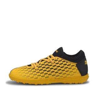 Puma Future 5.4 Chaussures de football pour enfants, Terrain synthétique