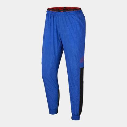 Pantalon de jogging pour hommes, Nike Super Dry Flex