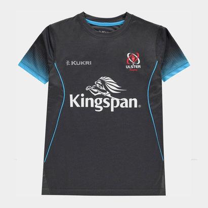 Kukri Ulster 2019/2020, T-shirt Technical pour enfants