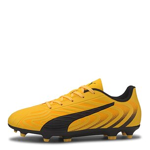 Puma One 20.4 FG, Crampons de Football pour ado