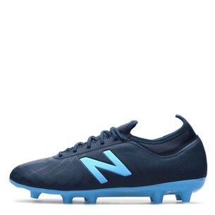 New Balance Tekela V2 Magique FG, Crampons de Football