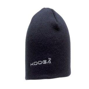 Kooga Bonnet de Rugby Acrylique Club