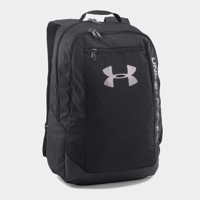 Red Vapor Sac Dos Backpack Max Air A Nike wnvAqFa