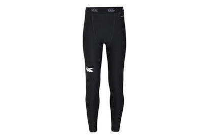 Canterbury Legging Baselayer Thermoreg Enfants