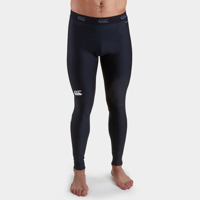 Canterbury Legging Baselayer Thermoreg