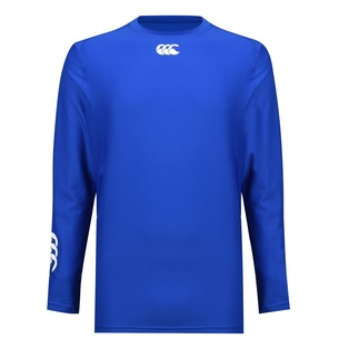 Canterbury Baselayer Cold Thermoreg - TShirt ML