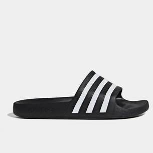 adidas Duramo Slide Shower - Sandales
