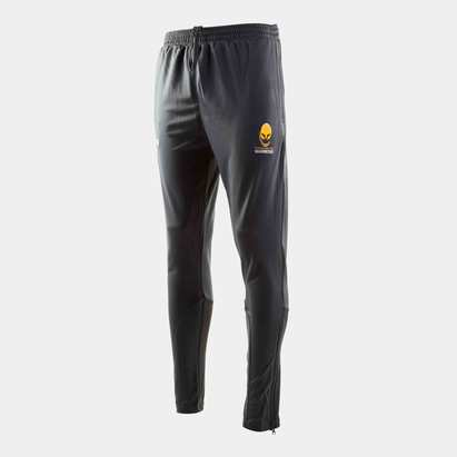 VX3 Pantalon Pro Slim, Worcester Warriors 2019/2020