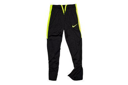 Nike Pantalon Entraînement Dry Squad Enfants