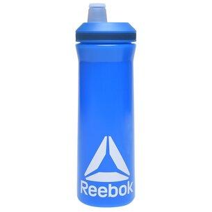 Reebok Bouteille 750ml Bleue