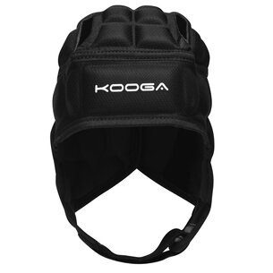 KooGa Casque de Rugby pour homme