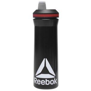 Reebok Bouteille d'eau 750 ml