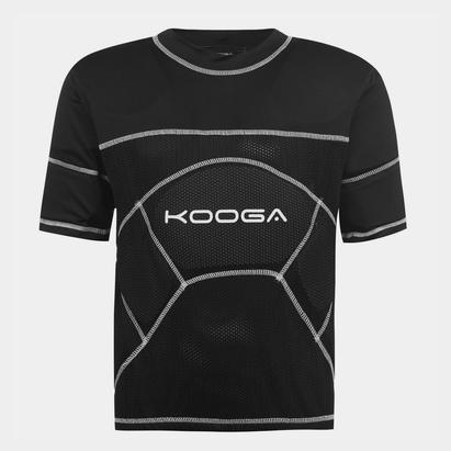 KooGa Épaulière pour enfants