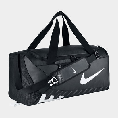 Nike Sac Fourre-Tout Entraînement Alpha Adapt Crossbody Moyen