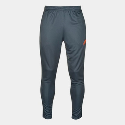 adidas Pantalon de jogging Gris