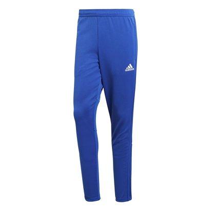 adidas Pantalon Bleu Royal de Jogging Performance