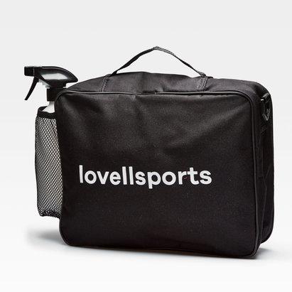 Greestone Distribution Kit Premiers Secours Club Sports