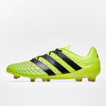 adidas Ace 16.1 FG/AG - Crampons de Foot