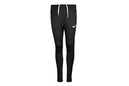 Nike Dry Squad Entraînement Enfants - Pantalon de Foot