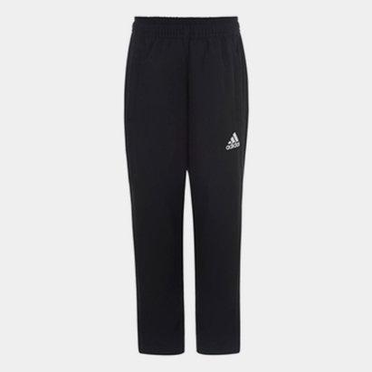 adidas Condivo, Pantalon de Jogging tissé