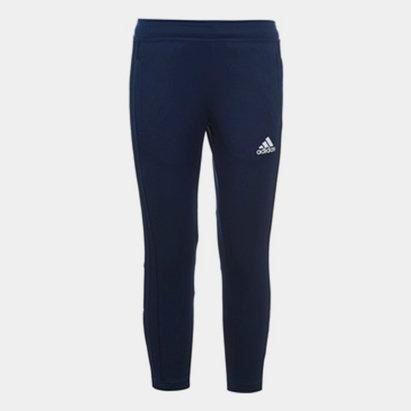 adidas Condivo, Pantalon d'entraînement de course pour enfants