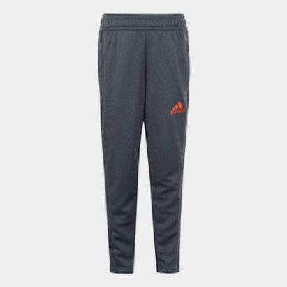 adidas Condivo, Pantalon de jogging pour enfants