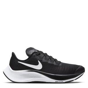 Nike Air Zoom Pegasus 37 Junior