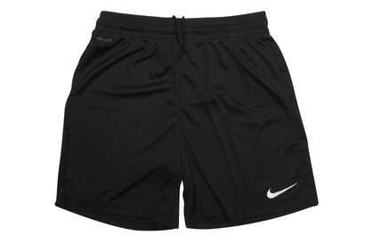 Nike Park II Dri Fit Knit Enfants - Short