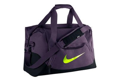 Nike Sac Fourre-Tout Shield Compact de Foot