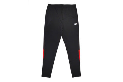 New Balance Accelerate Performance - Collant Entraînement
