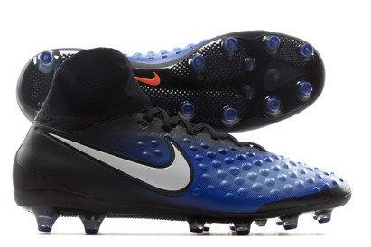 Nike Magista Orden II AG - Crampons de Foot