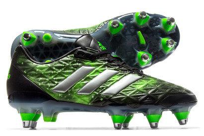 adidas adipower kakari SG - Crampons de Rugby