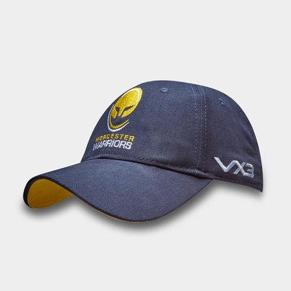 VX3 Casquette de Baseball, Worcester Warriors 2019/2020