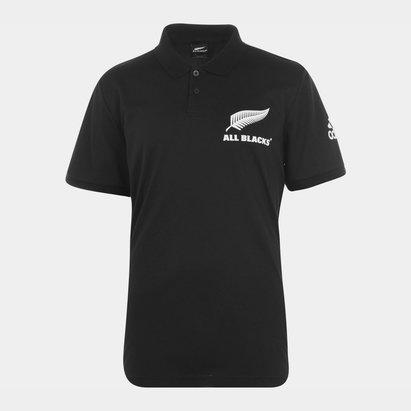 adidas T-shirt New Zélande