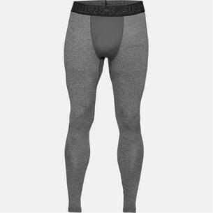 Under Armour CoolGear, Legging pour homme