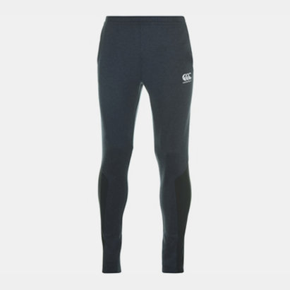 Canterbury Vapodri, Pantalon de Jogging pour hommes