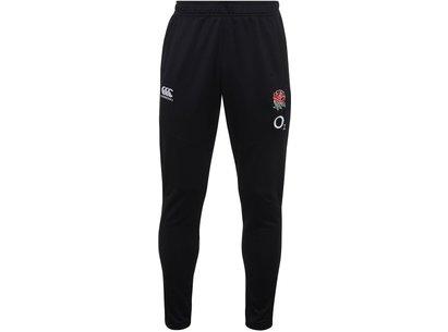 Canterbury Pantalon de Jogging de Rugby Angleterre