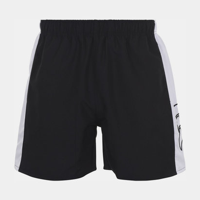 Canterbury Short homme