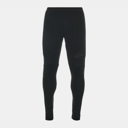 Canterbury Pantalon de Jogging Hydrofuge pour Homme