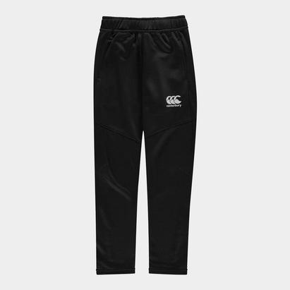 Canterbury Pantalon de Jogging Vapodri pour enfants