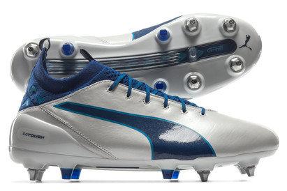 Puma evoTOUCH Pro Mx SG - Crampons de Foot