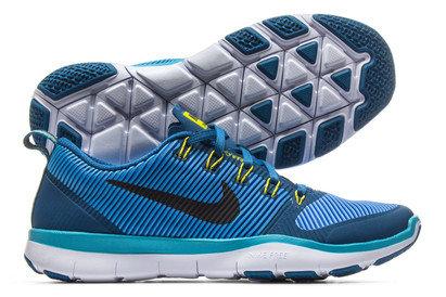 the latest 15c5e 7c205 Nike Free Train Versatility - Chaussures Entraînement