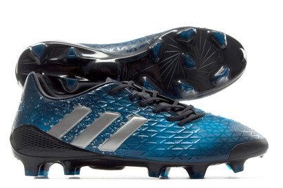 adidas Predator Malice FG - Crampons de Rugby