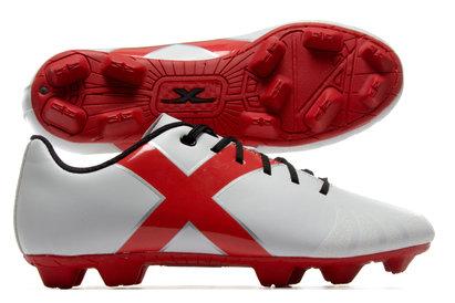 X Blades Young Jet FG Enfants - Crampons de Rugby