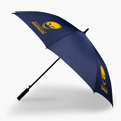 Worcester Warriors Parapluie supporters