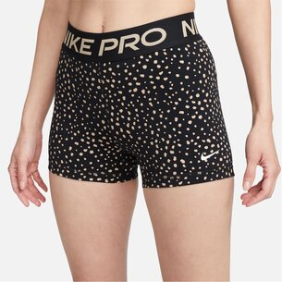 Nike Yoga Tank, débardeur pour femmes