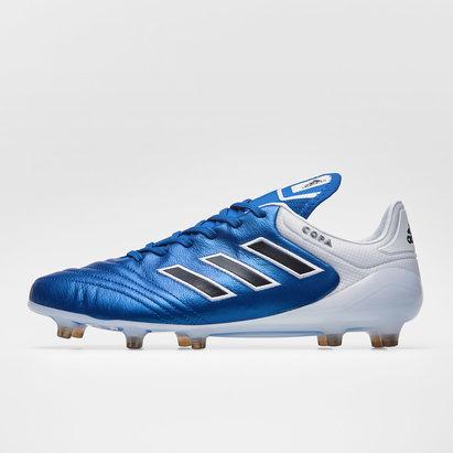 adidas Copa 17.1 FG - Crampons de Foot