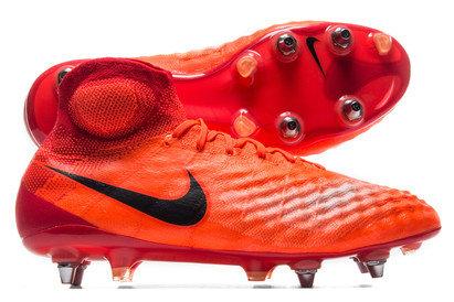 Nike Magista Obra II SG Pro - Crampons de Foot