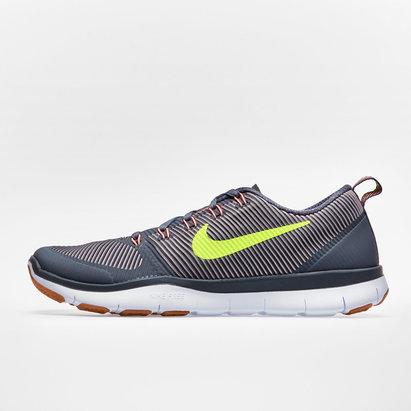 Nike Free Train Versatility - Chaussures Entraînement