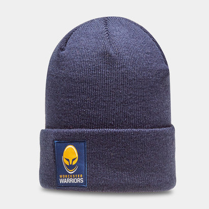 VX3 Bonnet de Rugby Worcester Warriors 2019/2020